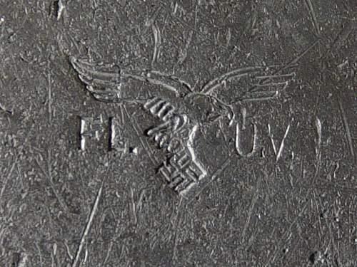 Click image for larger version.  Name:Luftwaffe jug 003.jpg Views:81 Size:153.9 KB ID:457783