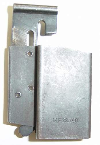 Click image for larger version.  Name:MP38 40 loading tool..JPG Views:322 Size:60.9 KB ID:4655