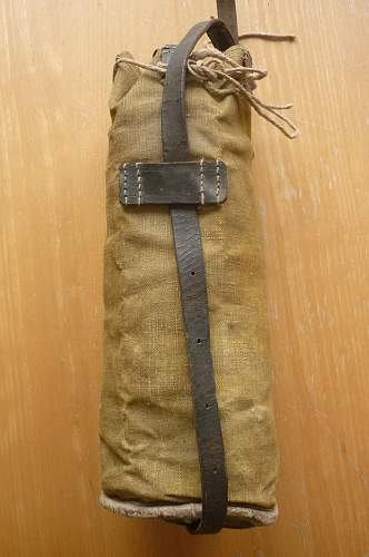 Help to identify this bag