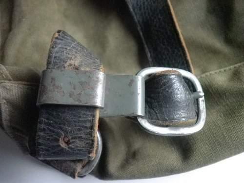 Click image for larger version.  Name:ww2-njemacka-artiljerijski-ruksak-slika-5836384.jpg Views:82 Size:49.0 KB ID:473584