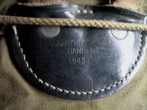 Click image for larger version.  Name:ww2-njemacka-artiljerijski-ruksak-slika-5836386.jpg Views:63 Size:63.7 KB ID:473586