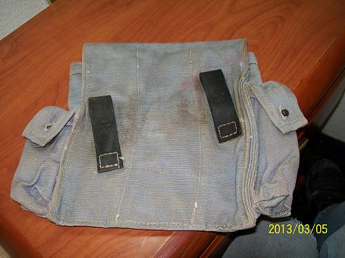 Click image for larger version.  Name:Ammo pouch 007.jpg Views:61 Size:329.0 KB ID:478696