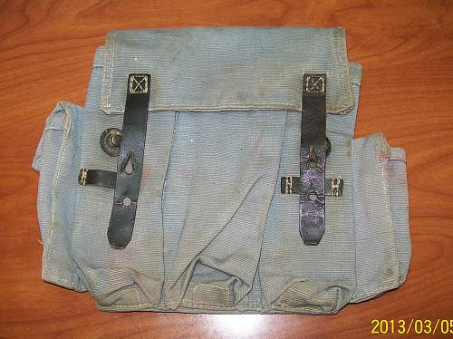 Click image for larger version.  Name:Ammo pouch 009.jpg Views:79 Size:338.3 KB ID:478698