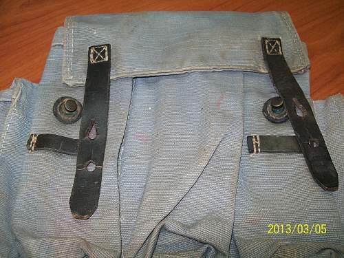 Click image for larger version.  Name:Ammo pouch 013.jpg Views:81 Size:340.5 KB ID:478700