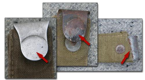 Help Identifying Breadbag