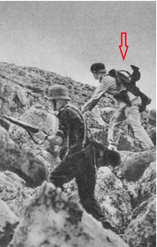 Battle of Leros