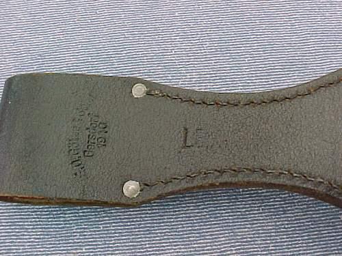 Click image for larger version.  Name:1940 Luftwaffe frog.JPG Views:221 Size:88.4 KB ID:495378
