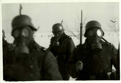 Click image for larger version.  Name:gasmaske_troops_web.jpg Views:647 Size:136.4 KB ID:500224