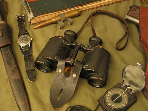 Click image for larger version.  Name:Zeiss Dienstglas a.jpg Views:302 Size:78.3 KB ID:503147