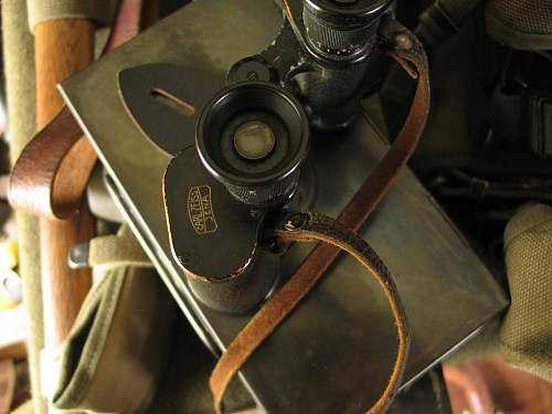 Click image for larger version.  Name:Zeiss Dienstglas b.JPG Views:75 Size:185.7 KB ID:503148
