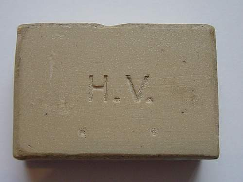 Click image for larger version.  Name:Heer issue soap..jpg Views:85 Size:149.8 KB ID:5122