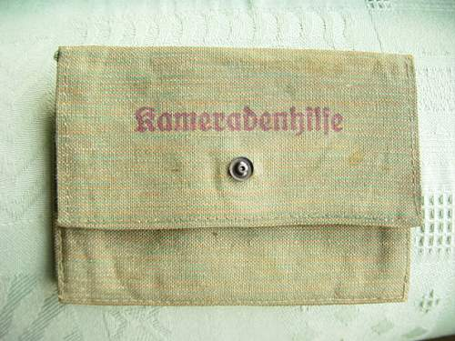 Click image for larger version.  Name:Sewing kit..jpg Views:469 Size:149.6 KB ID:5125