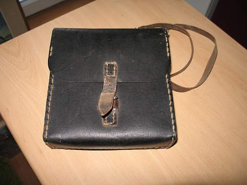 Click image for larger version.  Name:ww2germanbag.jpg Views:361 Size:172.6 KB ID:515298