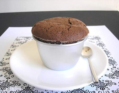 Click image for larger version.  Name:Choc Puds1.jpg Views:53 Size:135.1 KB ID:515579