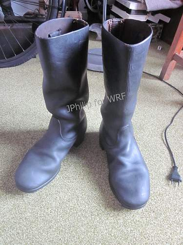 Click image for larger version.  Name:Marschstiefel 1_final.jpg Views:177 Size:210.4 KB ID:520578