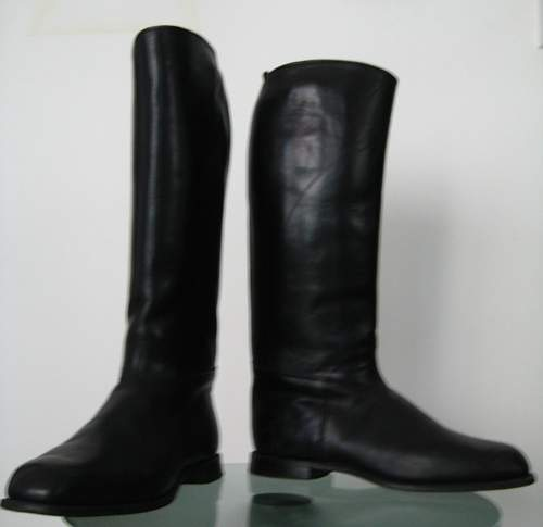 Click image for larger version.  Name:Boots 2.jpg Views:321 Size:162.5 KB ID:520641