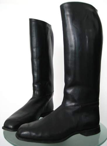 Click image for larger version.  Name:Boots 1.jpg Views:3343 Size:204.0 KB ID:520642