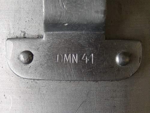 Click image for larger version.  Name:Luftwaffe jug 002.jpg Views:66 Size:138.0 KB ID:5246