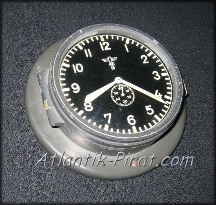 Click image for larger version.  Name:km clock..jpg Views:61 Size:32.5 KB ID:536660