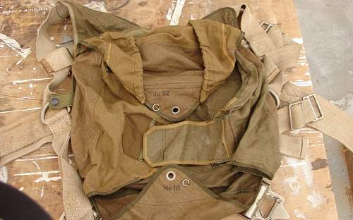 Click image for larger version.  Name:German parachute 006.jpg Views:134 Size:223.7 KB ID:54972