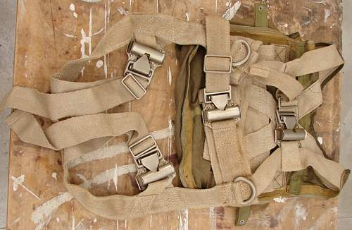 Click image for larger version.  Name:German parachute 007.jpg Views:693 Size:210.1 KB ID:54973