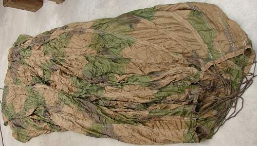 Click image for larger version.  Name:German parachute 011.jpg Views:787 Size:216.0 KB ID:54976