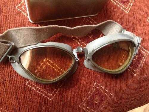 goggles Schutzbrille