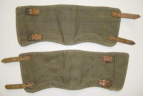 Click image for larger version.  Name:Gaiters.JPG Views:484 Size:144.1 KB ID:5832