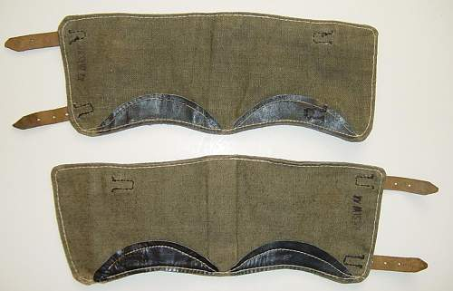Click image for larger version.  Name:Gaiters reverse..JPG Views:756 Size:127.3 KB ID:5833