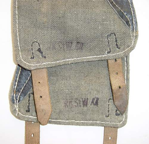 Click image for larger version.  Name:Gaiters makers marks..JPG Views:186 Size:177.2 KB ID:5834