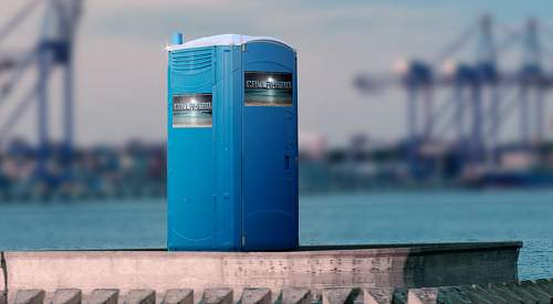 Click image for larger version.  Name:blue-water-toilet-5.jpg Views:39 Size:59.5 KB ID:588762