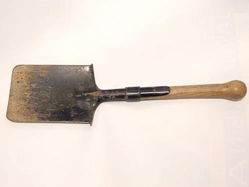 Click image for larger version.  Name:shovel et.jpg Views:1035 Size:132.1 KB ID:591246