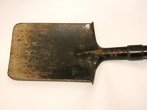 Click image for larger version.  Name:shovel et3.jpg Views:640 Size:175.8 KB ID:591248