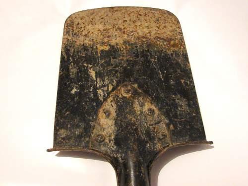 Click image for larger version.  Name:shovel et6.jpg Views:74 Size:67.2 KB ID:591251