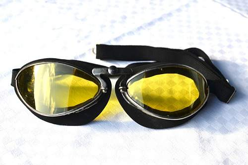 Click image for larger version.  Name:Aviator3.jpg Views:262 Size:113.1 KB ID:608951