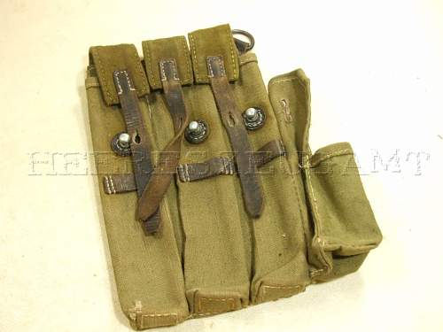 Click image for larger version.  Name:pouch4.jpg Views:10 Size:140.9 KB ID:614704