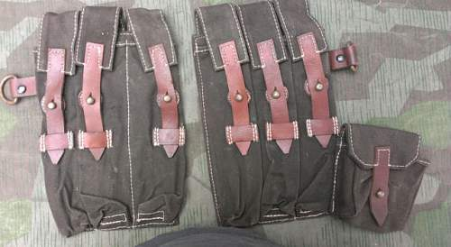 Click image for larger version.  Name:Pouch7.jpg Views:13 Size:46.6 KB ID:614707
