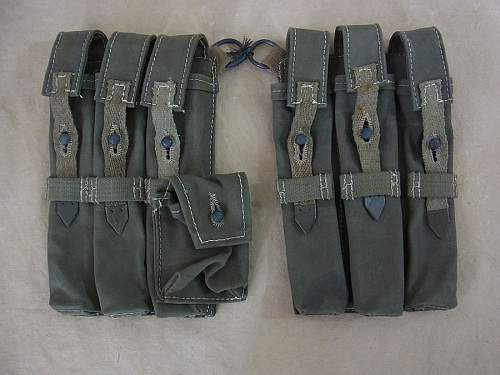 Click image for larger version.  Name:pouch8.jpg Views:12 Size:119.3 KB ID:614708