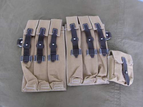 Click image for larger version.  Name:pouch11.jpg Views:13 Size:40.3 KB ID:614711