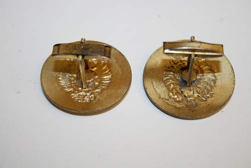 Click image for larger version.  Name:Preussian cufflinks 3.jpg Views:25 Size:122.2 KB ID:618679