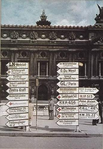Click image for larger version.  Name:german-road-signs-paris_imagesia-com_ee3f_large.jpg Views:24 Size:49.8 KB ID:627783