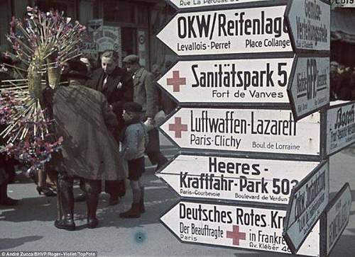 Click image for larger version.  Name:german-road-signs-paris-a_imagesia-com_ee3d_large.jpg Views:38 Size:54.6 KB ID:627784