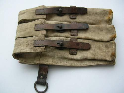 Click image for larger version.  Name:mp pouch3.jpg Views:122 Size:105.1 KB ID:632548