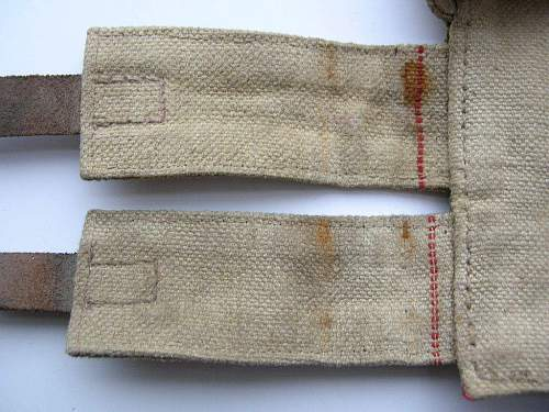 Click image for larger version.  Name:mp pouch2.jpg Views:46 Size:147.2 KB ID:632549