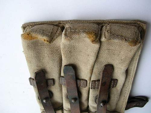 Click image for larger version.  Name:mp pouch5.jpg Views:52 Size:137.9 KB ID:632551