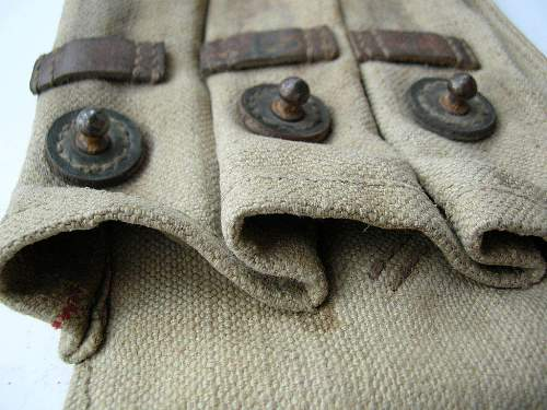 Click image for larger version.  Name:mp pouch7.jpg Views:30 Size:140.8 KB ID:632553