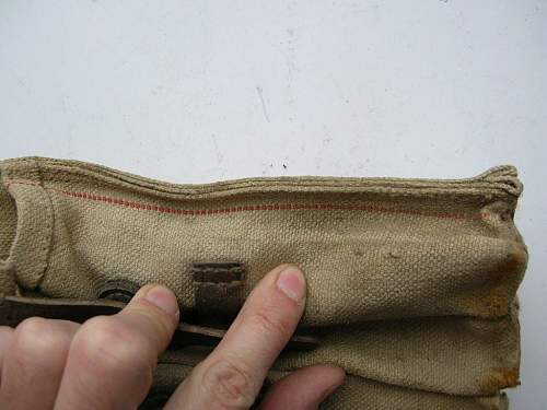 Click image for larger version.  Name:mp pouch9.jpg Views:36 Size:115.7 KB ID:632555