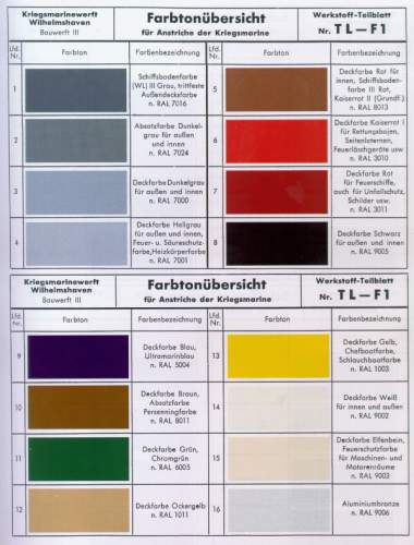 Click image for larger version.  Name:German_Paint1.jpg Views:388 Size:42.4 KB ID:677466