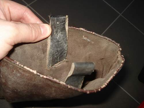 german boots ?