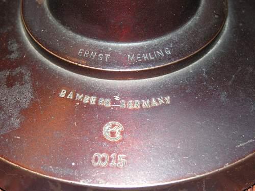Click image for larger version.  Name:German 88 Artillary 002.jpg Views:156 Size:247.5 KB ID:70323